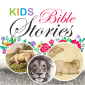 5 Christian Podcasts for Kids — Inspire Children With the Gospel