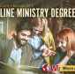 Multiply your impact at IWU with online ministry programs in the School of Service and Leadership
