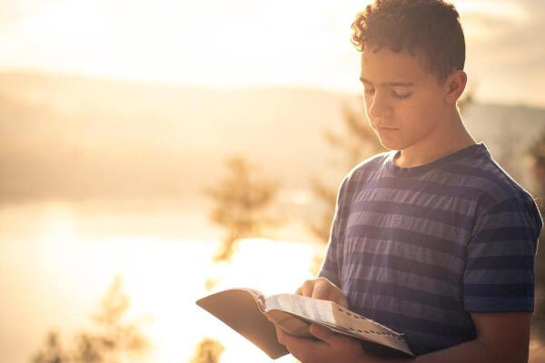 Are You Prepared to Engage a Post-Christian Culture?
