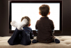 Protecting Your Child from Bad Movies: Ten Safe, Free Films