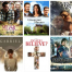 Ten Reasons Parents Should Subscribe to Pure Flix -- The Family-Friendly 'Christian Netflix'