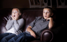 Best Family Movies on Pure Flix: Tips for Protecting Your Kids in an X-Rated Culture