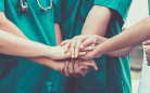 Nursing: Four Ways to Succeed as a New Employee by Developing Resiliency