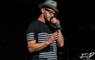 Setting the Tone: Liberty University Alumni TobyMac Impacts the Music Industry