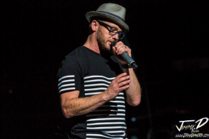Setting the Tone: Liberty University Alumni TobyMac Impact the Music Industry