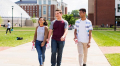 Higher Education for a Lower Price – How Innovative Financial Solutions are Transforming the College Experience