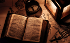 10 Myths About Christian Colleges: Busted