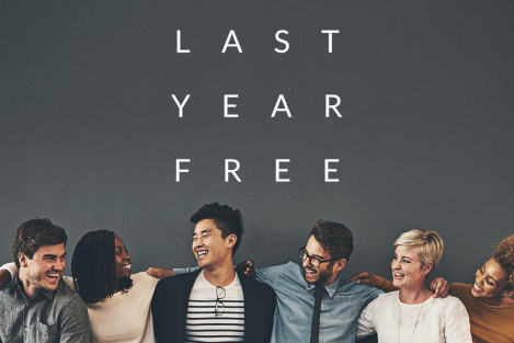 How to Get a Free Year of Seminary