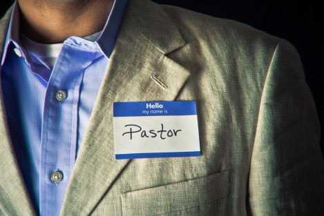 4 Trends in Full-time Vocational Christian Ministry