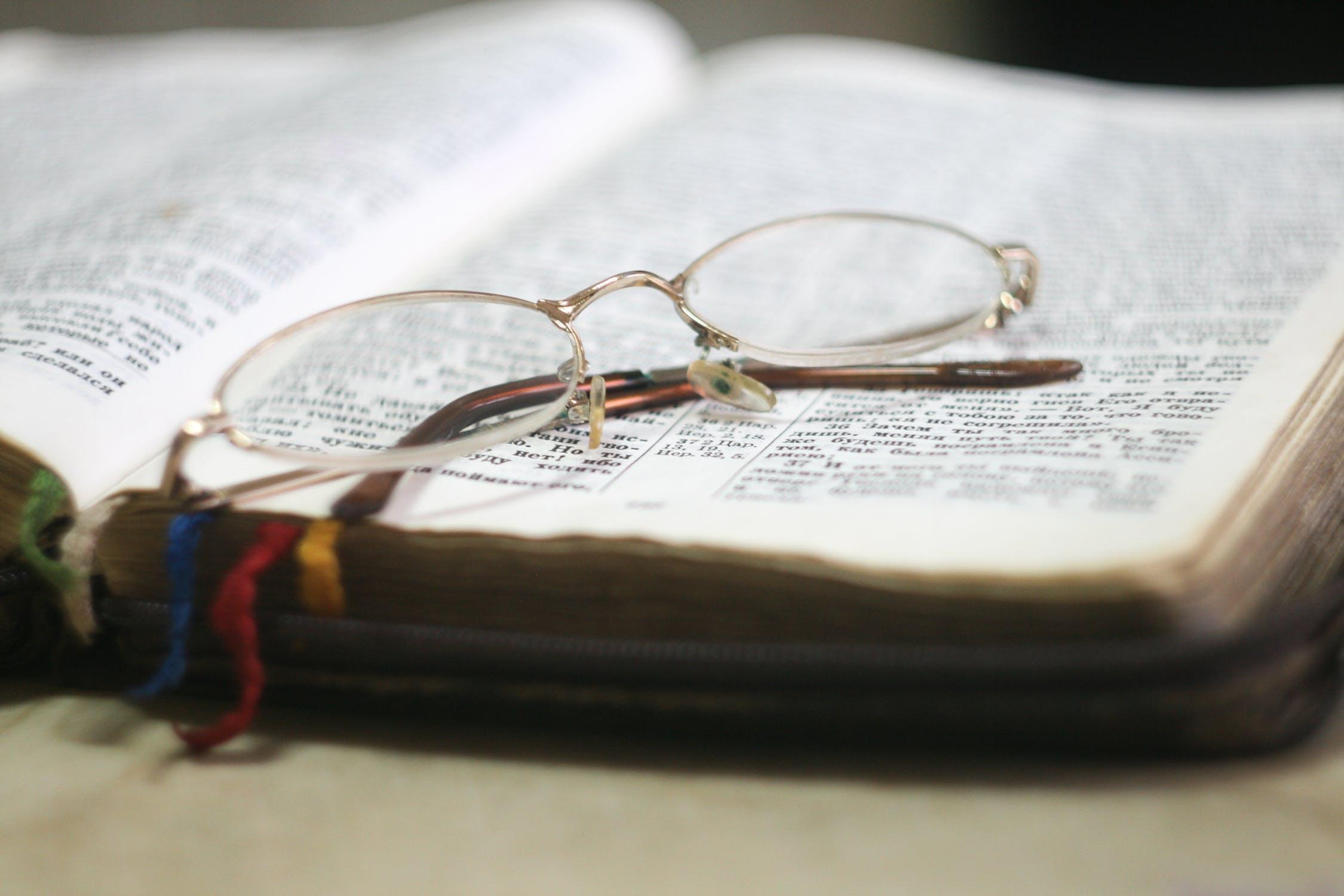 Is Christian Education Still Relevant? 4 Reasons to Consider a Faith-Based Education