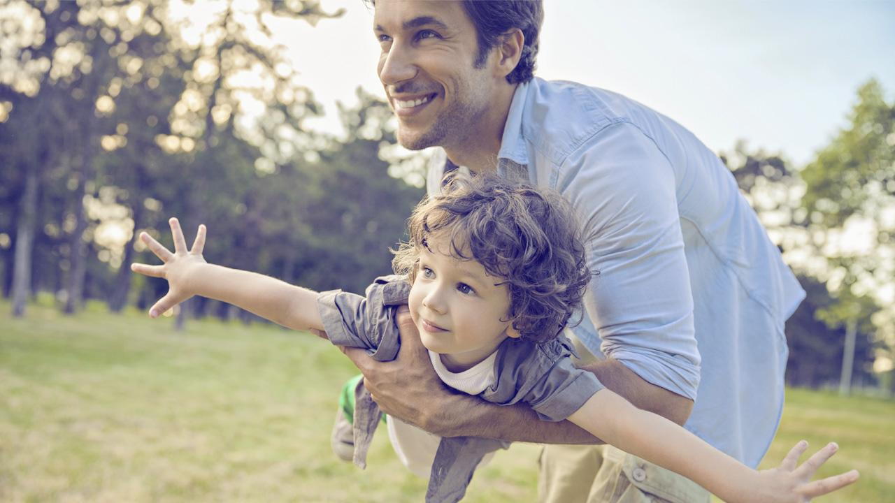3 Lessons Christian Parents Can Learn from Play Therapy